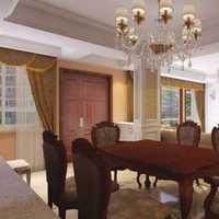客厅装修效果图2021客厅装修效果图欧式客厅装修效果图客厅