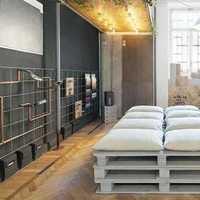 名家裝飾家具城便宜嗎