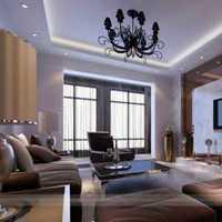 上海房屋装修有实力的是哪家