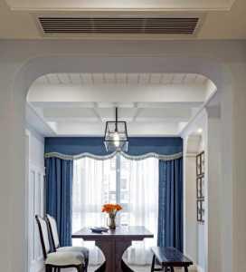北京108平米2室1廳新房裝修要多少錢