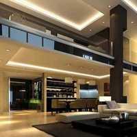 上海厂房装饰设计