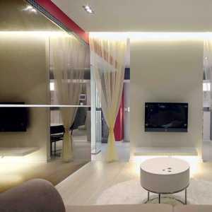 上海富美达建筑装饰公司贵吗