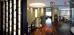 北京97平米大兩居房子裝修大概多少錢
