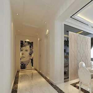 北京70平米大一居新房裝修大概多少錢
