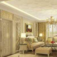 100平米房子装修预算清单100平米房子装修窍门
