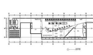 新疆建材公司