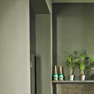 家庭装修预算里瓷砖墙砖地砖和楼梯还有门