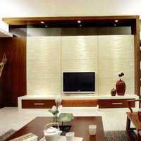 要做欧式风格装修选择上海紫业装饰能保障效果吗