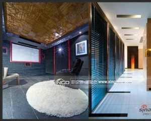 廈門40平米一居室房屋裝修誰知道多少錢