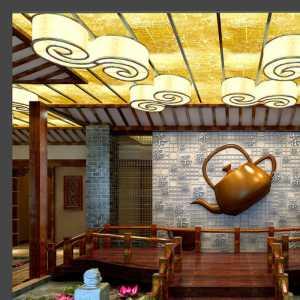 北京商業設計公司