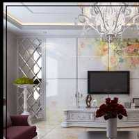 室内装修142平米平米全包全包多少钱