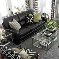 卧室背景墙如何设计比较可以客厅背景墙如何装饰漂亮