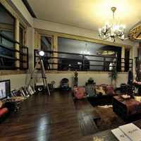 成都海上海房子装修求推荐靠谱的品牌装修公司