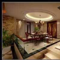 28平方米客厅装修方顶加圆顶