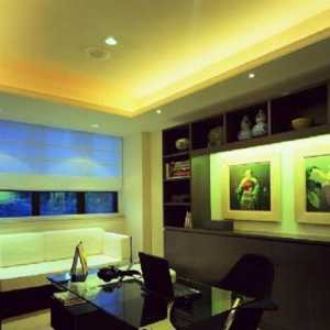 60平米兩室一廳裝修一共多少錢