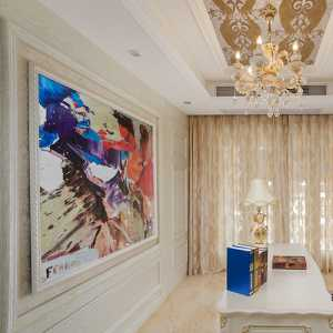 北京婚庆新房布置用品
