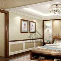北京易阳装饰,北京易阳国际别墅装饰欢迎你