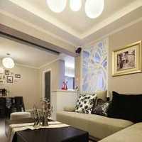 想装修房子哪能提供装修价格表