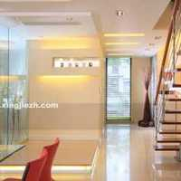装饰板材的种类有哪些常见四大装饰板材介绍