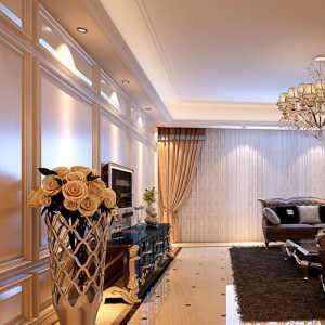 哈爾濱40平米一房一廳新房裝修要多少錢