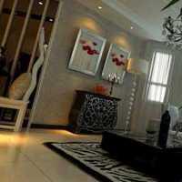 家庭装饰平面设计图怎样设计