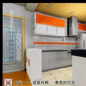 北京惠古建筑装饰公司怎样