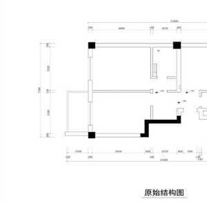 北京東日盛裝飾公司