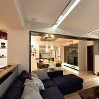 急150平米房屋装修设计图