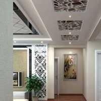 在沈陽兩室兩廳82平米房子簡單裝修最低要多少錢
