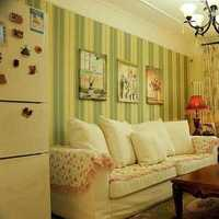 卧室窗帘效果图 欧式卧室窗帘装修