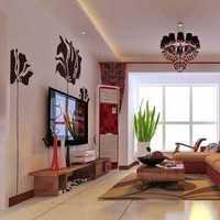 金色豪华简欧欧式客厅装修效果图