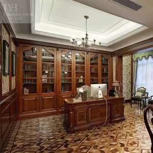 130平米的房子装修包括哪些内容