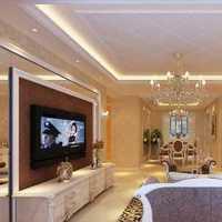 梦想改造家装修那么便宜