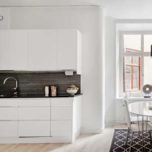 家具装修效果图 二手房装修效果图 小复式楼装修效果图