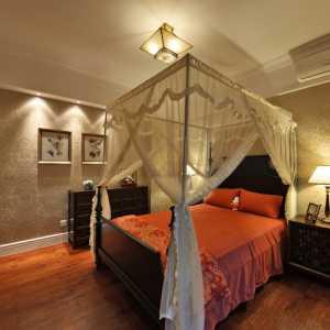 北京45平米一居室二手房裝修要多少錢
