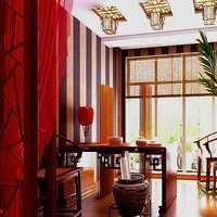 北京善清裝飾