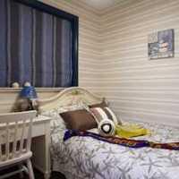 求70平方两房一厅装修图和效果图