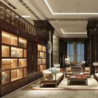 北京办公室装修公司、哪家专业办公室装修设计、能出办公室效...