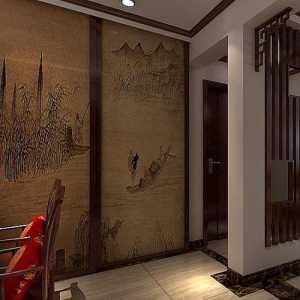 天津十大家庭装修公司