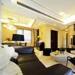 北京天瑞裝飾公司