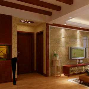 北京厕所装修地砖价格