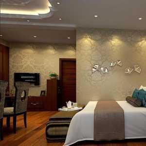 上海藝誠源裝飾