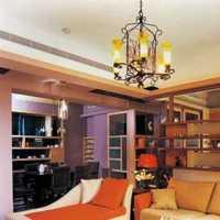 装修房子93平方的三万元
