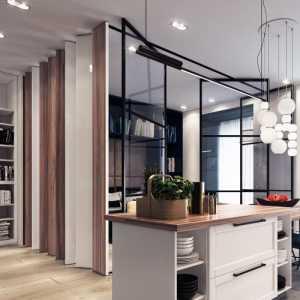上海品宅室内设计装潢有限公司