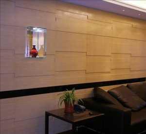 上海云兰装饰总部地址