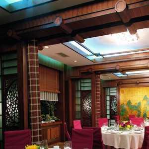 江蘇住宅裝飾裝修管理辦法