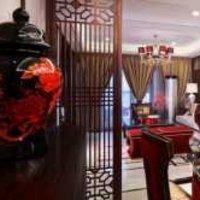 上海 装潢