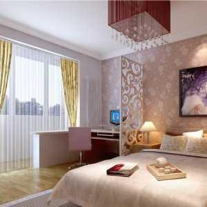 家裝室內空間設計效果圖大全