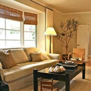 徐州40平米一居室新房裝修需要多少錢