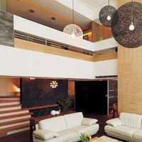 智威同创建筑装饰设计工程有限公司法人是谁